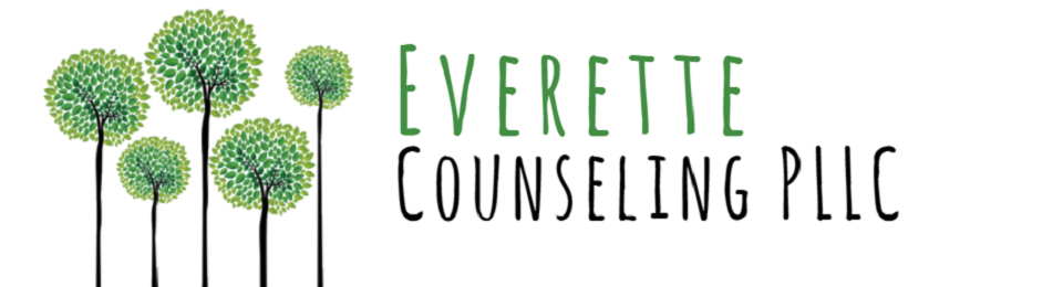 Everett Counseling PLLC